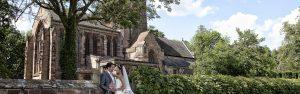 Tamborine Wedding Chapel