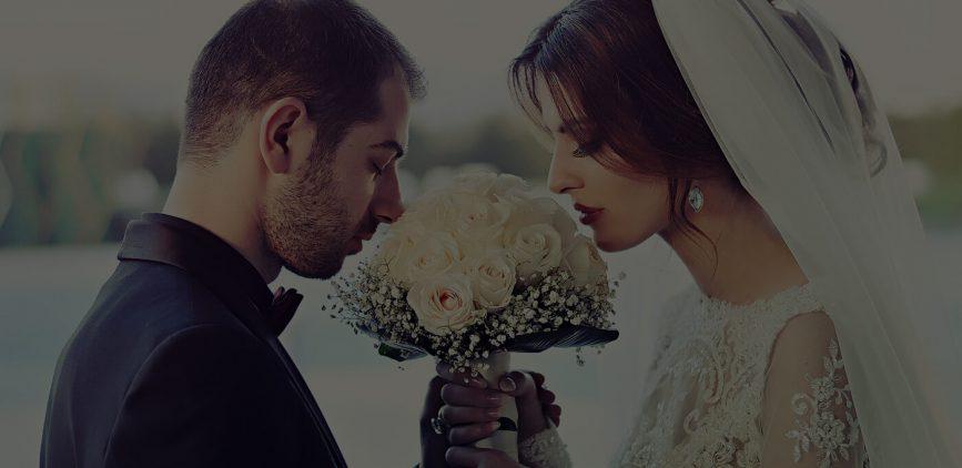 Benowa Marriage Celebrant
