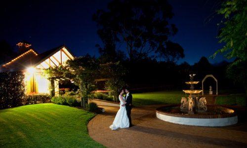 Tamborine Wedding Chapels