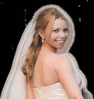 Tamborine Wedding Chapels Brides To Be